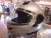 NOLAN MOTORCYCLE HELMET N 100